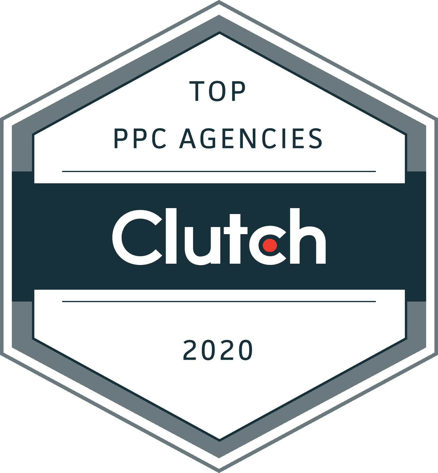 Top UK PPC Agencies 2021