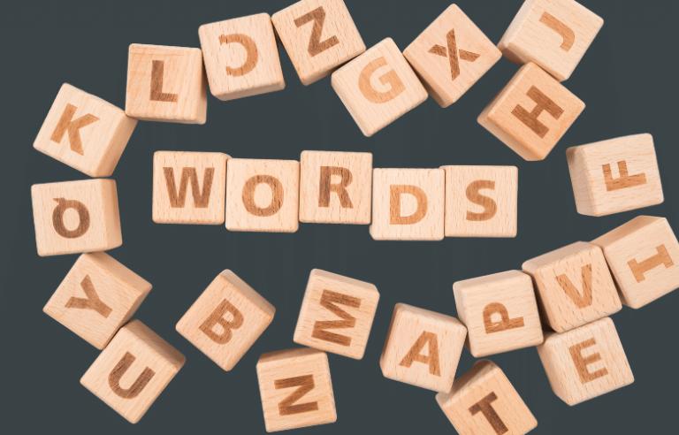 etsy seo keywords
